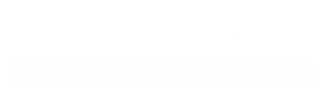 MemorezeOnlyTranspBGWithTagline